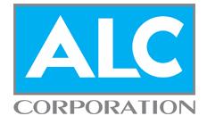 logo-ALC