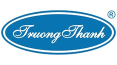 logo-TRUONGTHANH