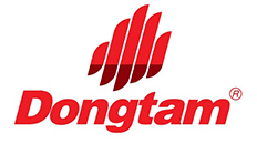 logo-dongtam