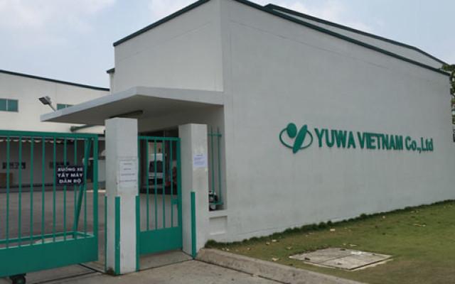 cong-ty-yuwa