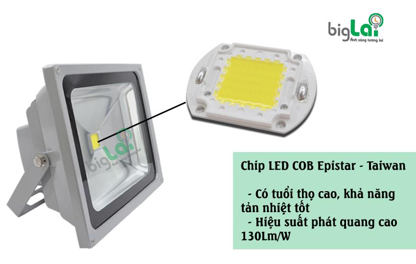 chhip-led-den-pha-led-50w