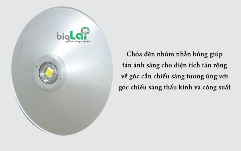 choa-den-led-nha-xuong-biglai-50w