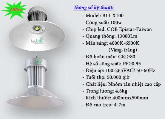den-led-nha-xuong-100w-biglai