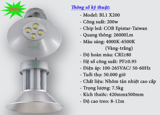 den-led-nha-xuong-200w-biglai