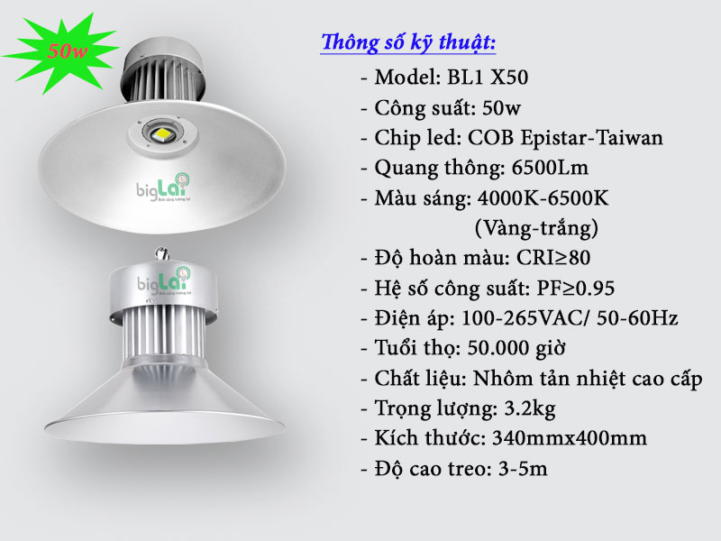 den-led-nha-xuong-50w-biglai
