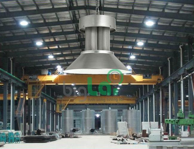 den-led-nha-xuong-biglai-150w