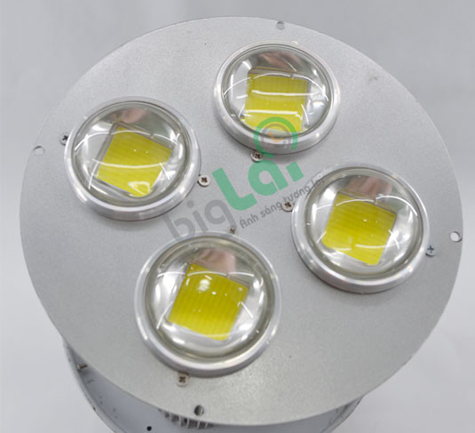 den-led-nha-xuong-biglai-2