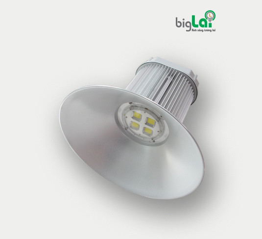 den-led-nha-xuong-biglai-200w