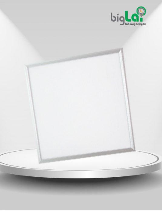 den-led-panel-36w