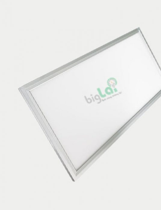 den-led-panel-biglai-1