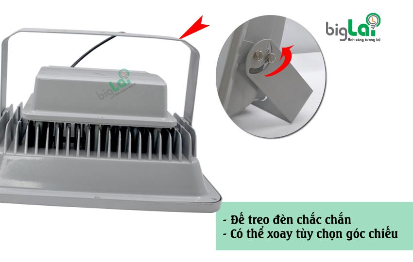 den-pha-led-biglai-1