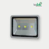 den-pha-led-biglai-150w