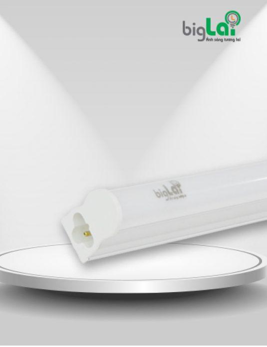 den-tuyp-led-t5-biglai