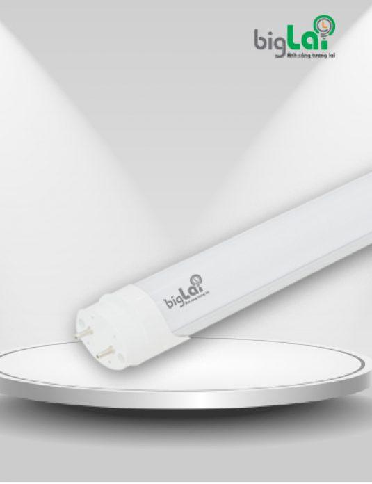 den-tuyp-led-t8