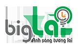Biglai