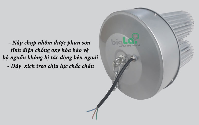 nap-chup-den-led-nha-xuong-biglai