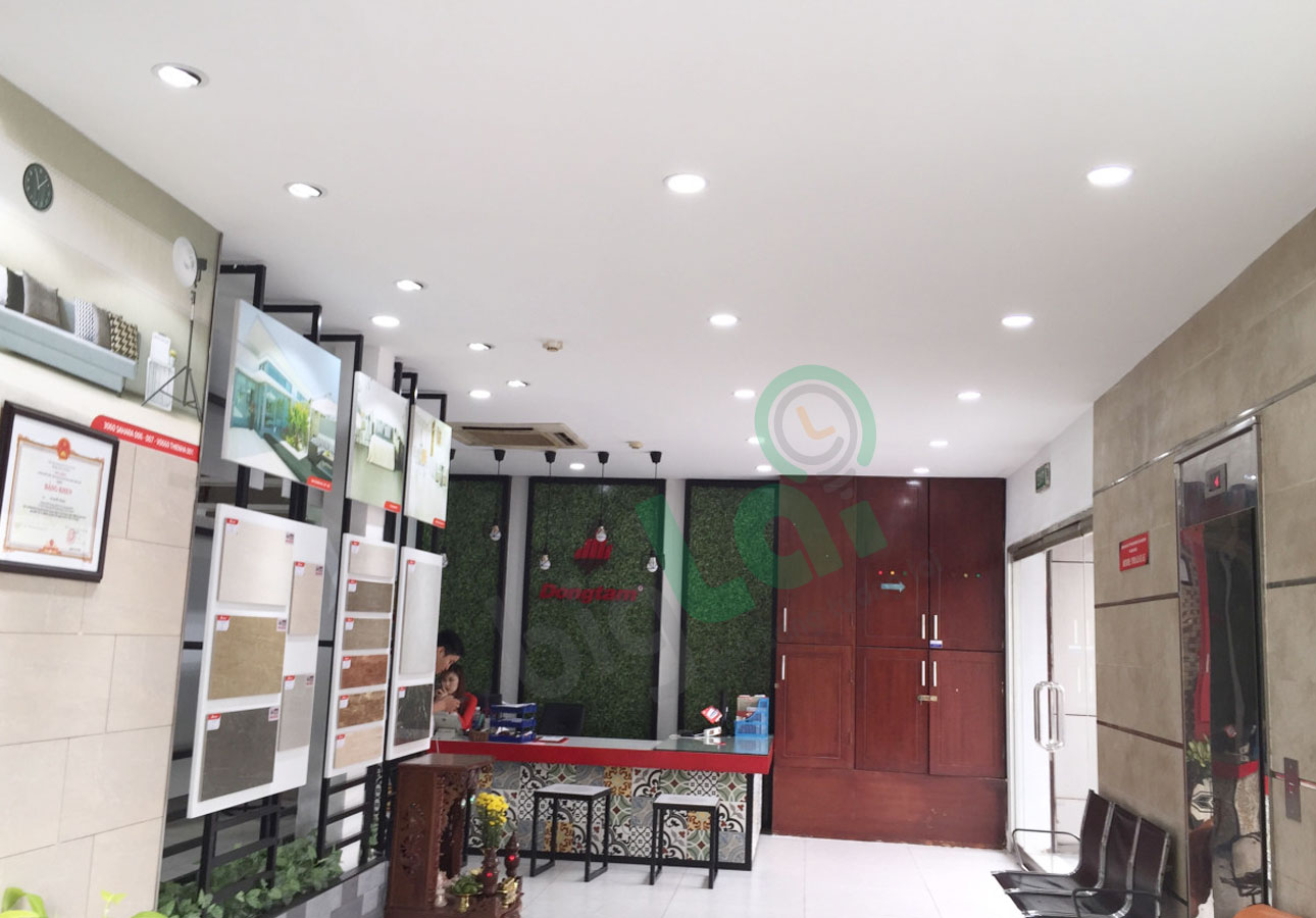 showroom-dong-tam