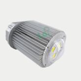 than-den-led-nha-xuong-tru-150w