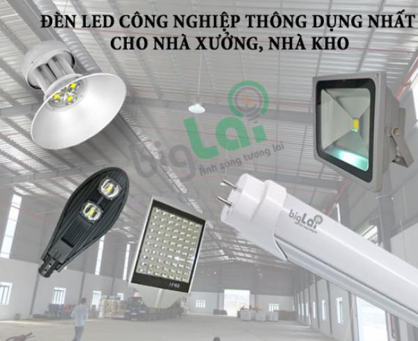 cac-loai-den-led-cong-nghiep-nha-xuong-nha-kho
