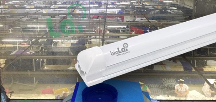 den-tuyp-led-lien-mang-T8-1.2m-26w-biglai