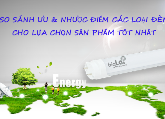 so-sanh-uu-nhuoc-diem-cac-loai-den-thong-dung