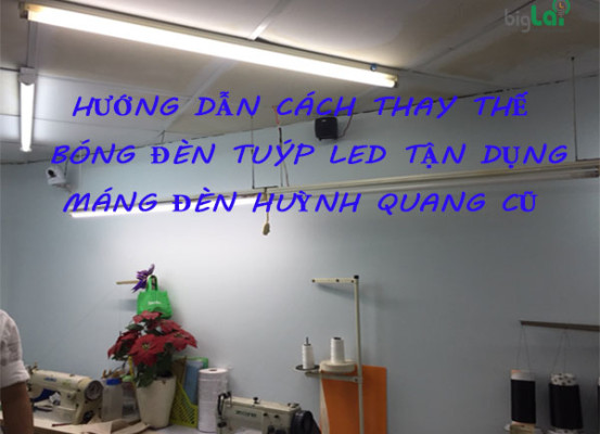 thay-the-den-led-vo-mang-cu