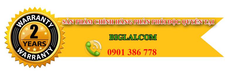 bao-hanh-2-nam-biglai