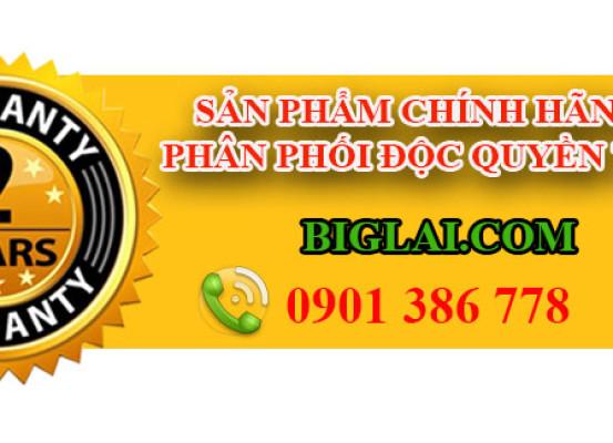 bao-hanh-den-led-biglai
