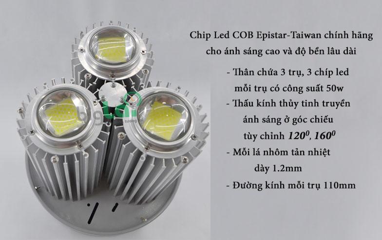 chip-led-den-led-nha-xương-biglai-150w-1