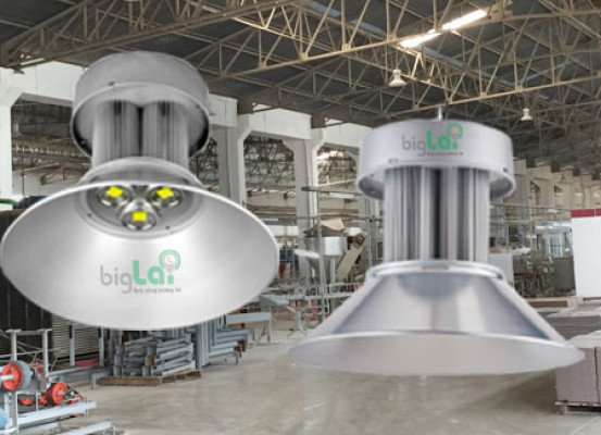 de-led-nha-xuong-biglai-150w