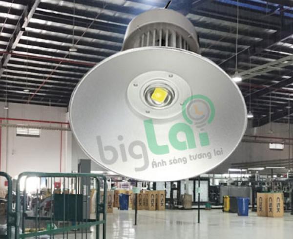 den-led-nha-xuong-biglai-100w