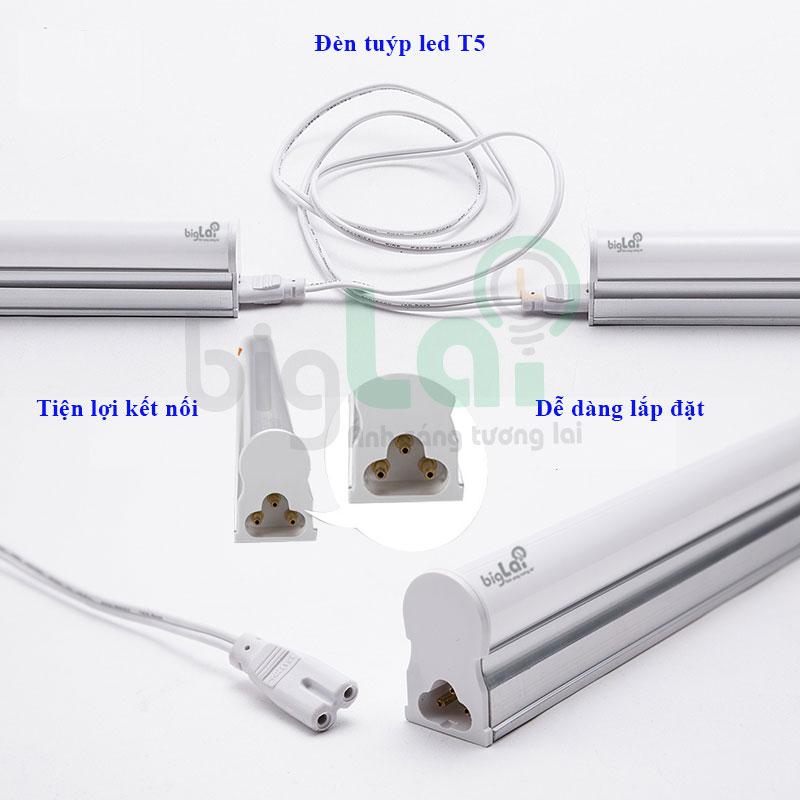 den-tuyp-led-t5-biglai-1