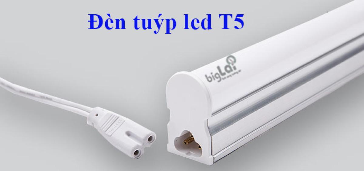 den-tuyp-led-t5-biglai-2