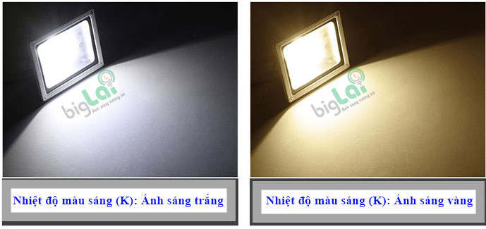 nhiet-do-mau-den-pha-led-biglai