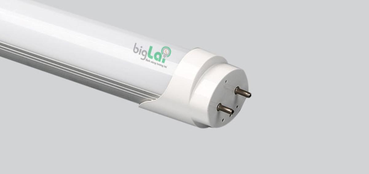 den-tuyp-led-t8-0.6m-10w-biglai