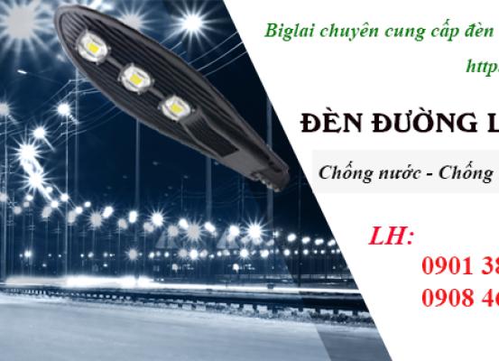 den-duong-led-120w-