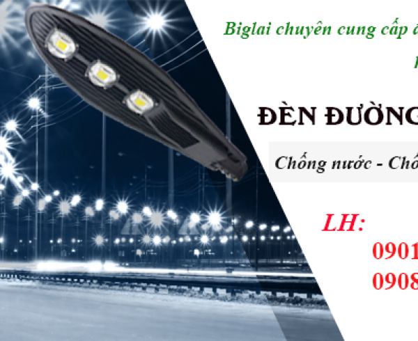 den-duong-led-120w