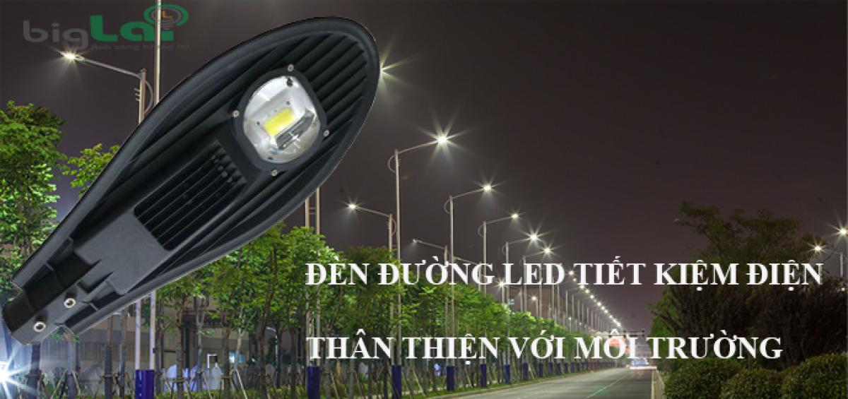 den-duong-led-50w-biglai