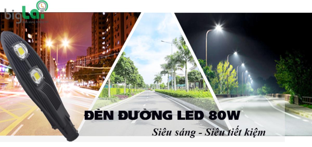 den-duong-led-80w