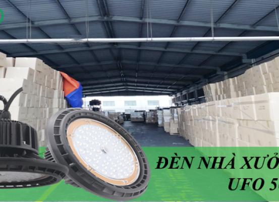 den-led-nha-xuong-ufo-50-w