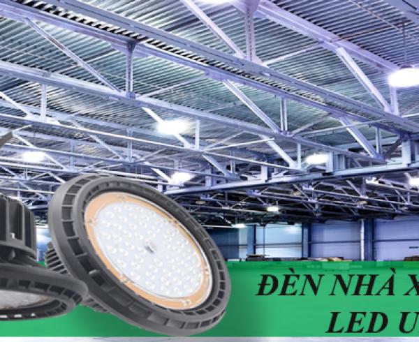 den-nha-xuong-led-mau-ufo-50w