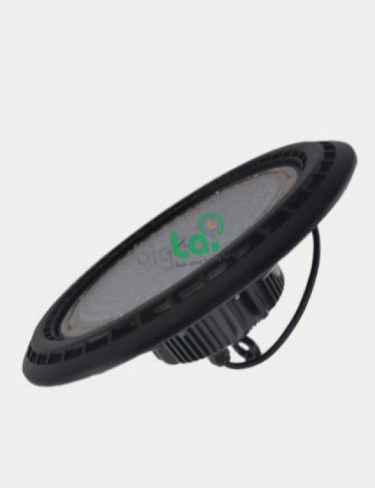 den-nha-xuong-led-ufo-150w-1