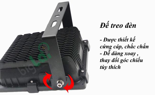 De-treo-den-pha-led-50w