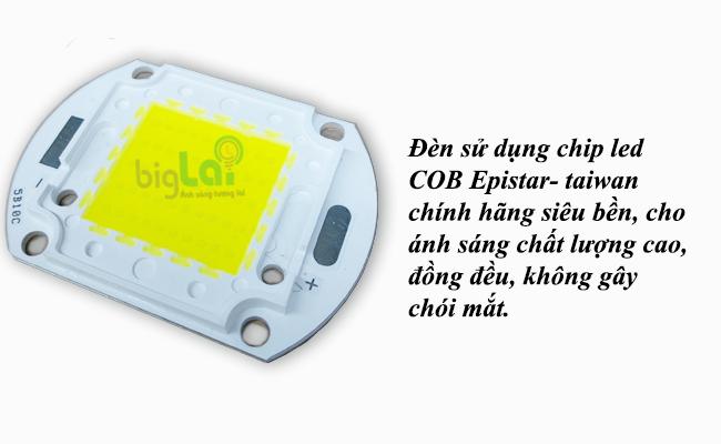 chip-led-den-pha-led