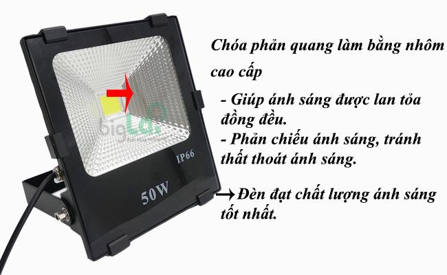 choa-den-pha-led-đen-50w