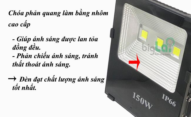 choa-den-pha-led-150w