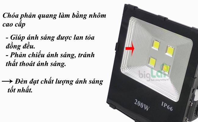 choa-den-pha-led-200w