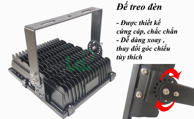 de-treo-den-pha-led