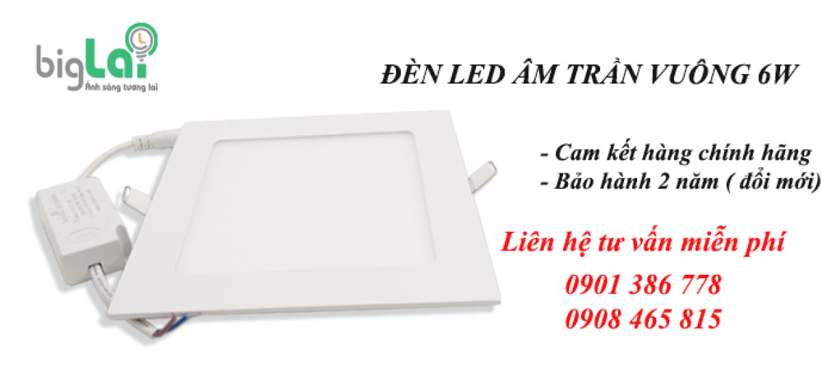den-led-am-tran-6w