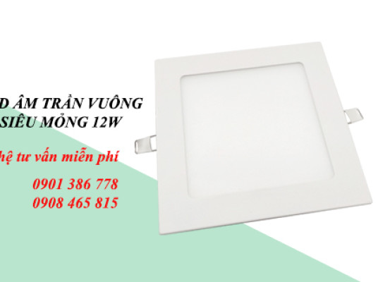 den-led-am-tran-vuong-12w-1